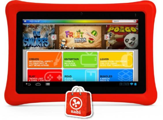 wpid nabi App Store.png