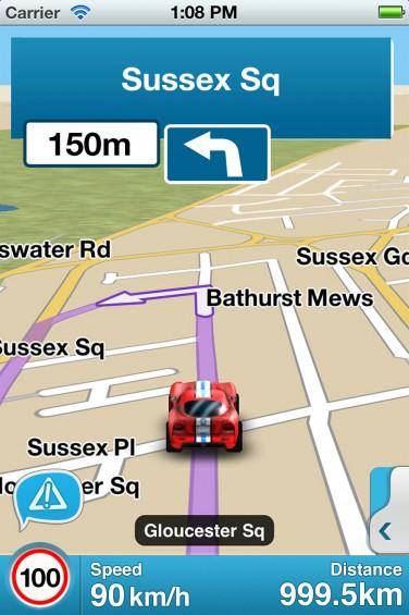 wpid navigationScreen.jpeg