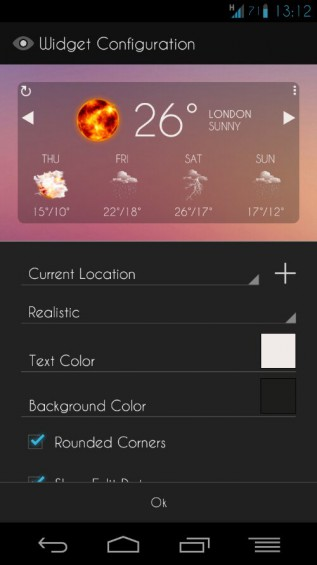 wpid screen 20121011 1312 2.png