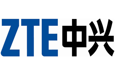 wpid zte logo 001.jpg