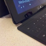 Microsoft Surface with Windows RT – Review