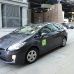 Climatecars – The eco-friendly car service, reviewed