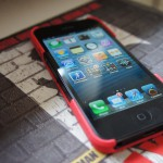 3D Printed iPhone 5 Case Review