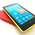 Lumia 820 on pre-order for less than £21/mo