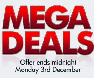 Expansys Mega Deals