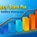 Battery Stats Plus – Recommended Android App