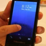 RIM 2013 handset release date rears it head – soon enough or too late? [Opinion]