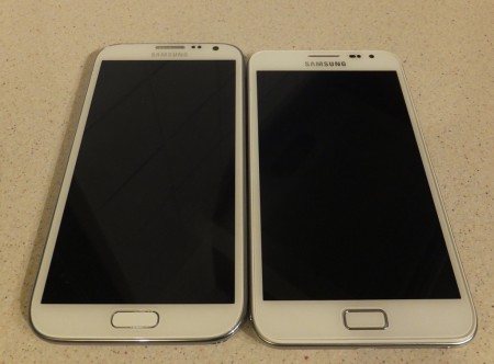 Do I need a Samsung Galaxy Note II?