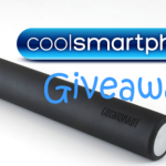 Giveaway – Cosmonaut Stylus by StudioNeat