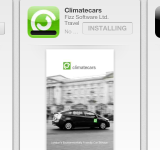 Climatecars   The eco friendly car service, reviewed