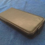 Gear4 Flipcase for iPhone 5 – Review