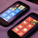 Windows Phone 7.8 and Lumia 510 demonstrated in video