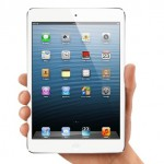 Apple sells 3 million new iPads in first weekend on sale