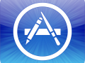 App Store downloads pass 40 billion – with almost 20 billion in 2012 alone