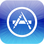 iOS App Store reaches 1 Million apps submitted