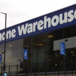Carphone Warehouse slash tablet prices for christmas