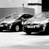 climatecars-car1