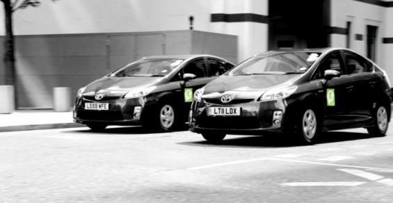 climatecars car1
