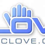 Clove celebrate 20 years – Win stuff!