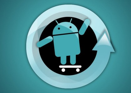 CyanogenMod community rises to resolve extortion demands