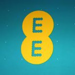 EE Increase Data Limits with new 4G Mobile Broadband plans