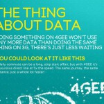 EE –  Is It really all that bad?