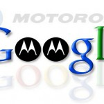 Motorola to launch pre-release versions of Android to the public via Test Drive