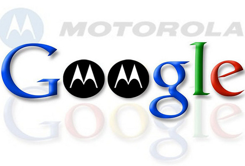 Motorola to launch pre release versions of Android to the public via Test Drive