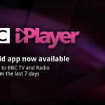 BBC iPlayer Gets updated for Android 4.2