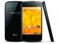 LG Nexus 4 system dump available for download
