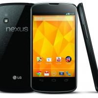 lg-nexus-42[1]