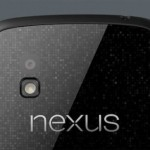Update: Nexus 4 available to purchase once again – Now in UK!