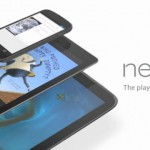 Google states Nexus devices will be back in stock in the coming weeks