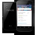 Nexus chaos