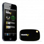 Wallet TrackR now available for pre-order