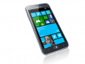Samsung Ativ S to hit Vodafone courtesy of Phones4U