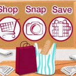 Snap your receipts, make savings with Shopitize