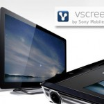 VScreens Beta Review
