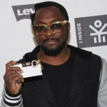 Will.i.am announces iPhone camera add-on