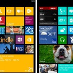 New handsets will still run Windows Phone 7.8