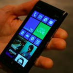 Windows Phone 7.8 arriving early 2013