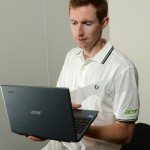Acer UK launches new C7 Chromebook for £199