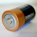 Better batteries on the way?
