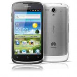 Huawei G300 from Vodafone is finally receiving its promised Ice Cream Sandwich update