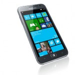 Samsung Ativ S delayed until December