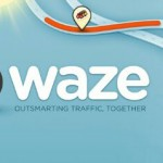 Waze the social sat nav app gets more features in new update