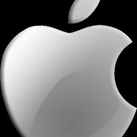 wpid-Russian-Christians-Demand-Apple-Change-Offensive-Logo-to-Cross.png