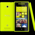 Microsoft release a Windows 7 app to sync with Windows Phone 8