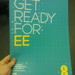 EE 4G SIM-only now due to arrive withing the next two weeks