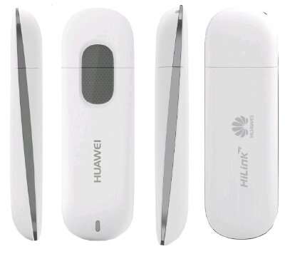 Huawei E303 modem going cheap at Expansys